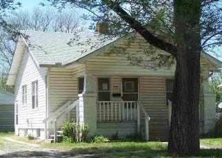 Foreclosure  id: 4273380