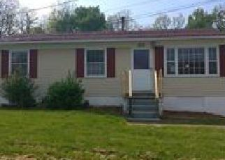 Foreclosure  id: 4273395