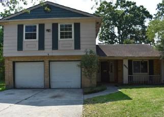 Foreclosure  id: 4273406