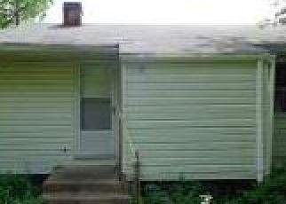 Foreclosure  id: 4273443