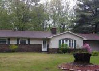 Foreclosure  id: 4273470