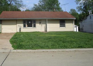 Foreclosure  id: 4273490