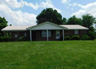 Foreclosure  id: 4273499