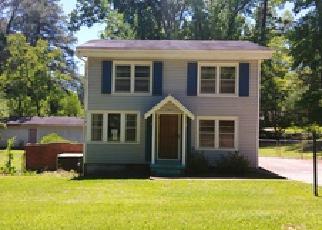 Foreclosure  id: 4273511