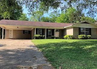 Foreclosure  id: 4273517