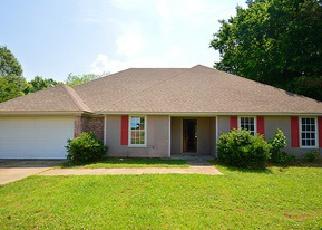 Foreclosure  id: 4273520