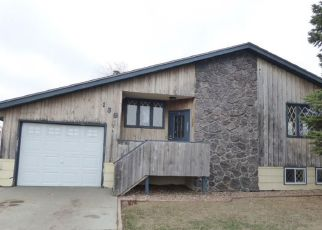 Foreclosure  id: 4273523