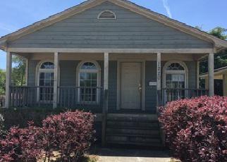 Foreclosure  id: 4273534
