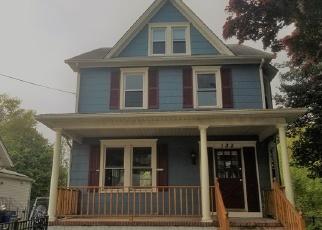 Foreclosure  id: 4273569