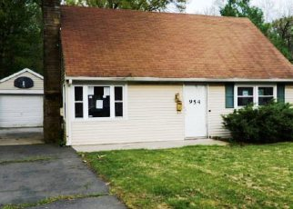Foreclosure  id: 4273570