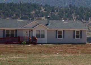 Foreclosure  id: 4273601