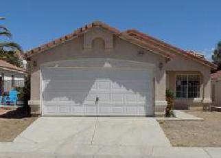 Foreclosure  id: 4273605
