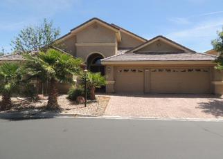 Foreclosure  id: 4273606