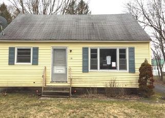Foreclosure  id: 4273612