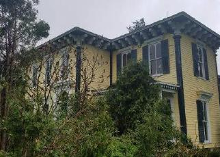 Foreclosure  id: 4273620