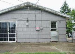 Foreclosure  id: 4273627