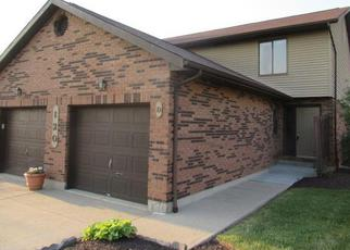 Foreclosure  id: 4273630