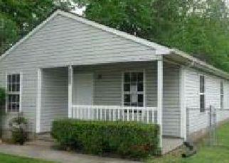 Foreclosure  id: 4273635