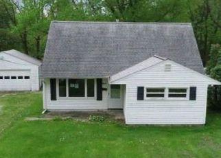 Foreclosure  id: 4273637