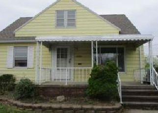 Foreclosure  id: 4273639