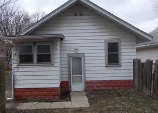 Foreclosure  id: 4273643