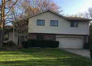Foreclosure  id: 4273653