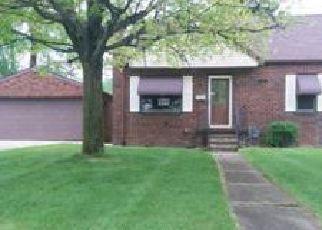 Foreclosure  id: 4273661