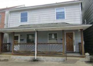 Foreclosure  id: 4273673