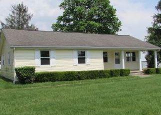 Foreclosure  id: 4273681