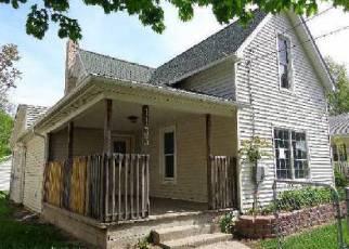 Foreclosure  id: 4273684