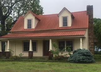 Foreclosure  id: 4273692