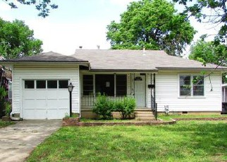 Foreclosure  id: 4273694