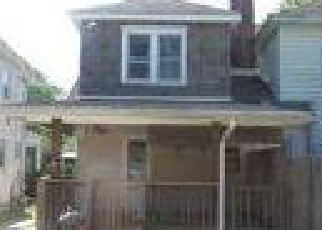 Foreclosure  id: 4273709