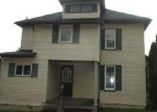 Foreclosure  id: 4273711