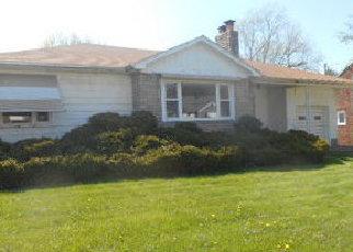 Foreclosure  id: 4273713