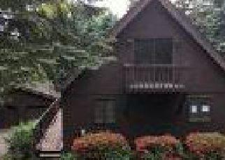 Foreclosure  id: 4273714