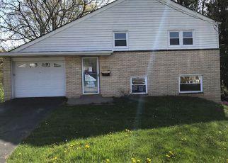 Foreclosure  id: 4273727