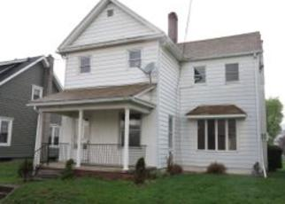Foreclosure  id: 4273729