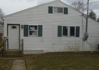 Foreclosure  id: 4273730