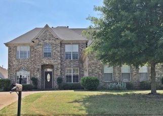 Foreclosure  id: 4273781