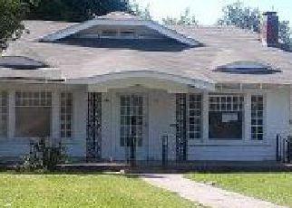 Foreclosure  id: 4273785