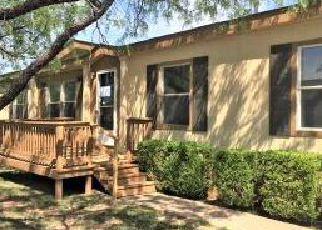 Foreclosure  id: 4273788