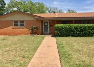Foreclosure  id: 4273791