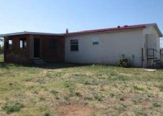 Foreclosure  id: 4273798