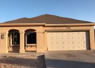 Foreclosure  id: 4273802