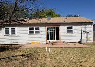 Foreclosure  id: 4273803