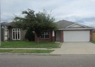 Foreclosure  id: 4273808