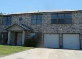 Foreclosure  id: 4273815