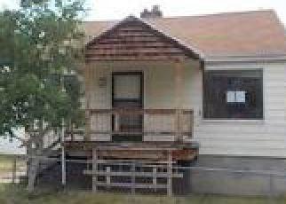 Foreclosure  id: 4273818