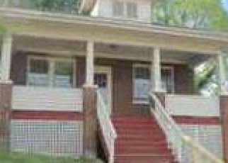 Foreclosure  id: 4273824